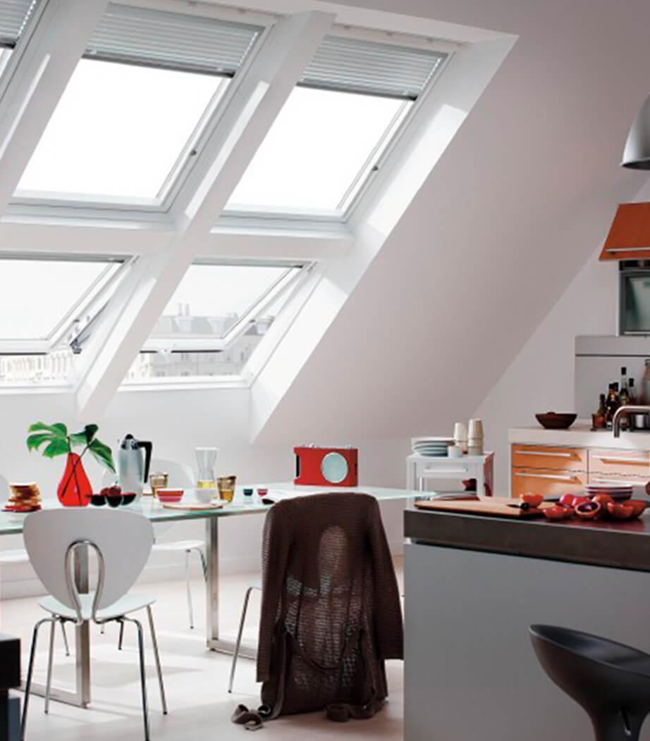 Wintergarten Dachverglasung zimmerei brenner allgäu dachfenster wintergärten dachverglasungen